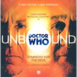 Sympathy for the Devil (Doctor Who: Unbound) ~ Jonathan Clements