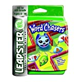 510RBYiHLJL. SL160  Leapster Arcade: Word Chasers