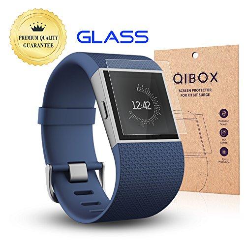 qibox-premium-hd-clair-trempe-verre-protecteur-decran-pour-fitbit-surge-fitness-superwatch-9h-durete
