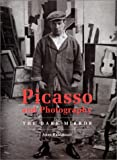echange, troc Anne Baldassari - Picasso and Photography: The Dark Mirror