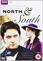 North & South [DVD]