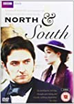 North & South (Complete BBC Series) [...