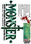 Monster 第9巻