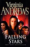 Falling Stars (The Shooting Stars) Virginia Andrews