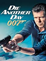 Die Another Day [HD]