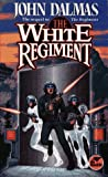 The White Regiment
