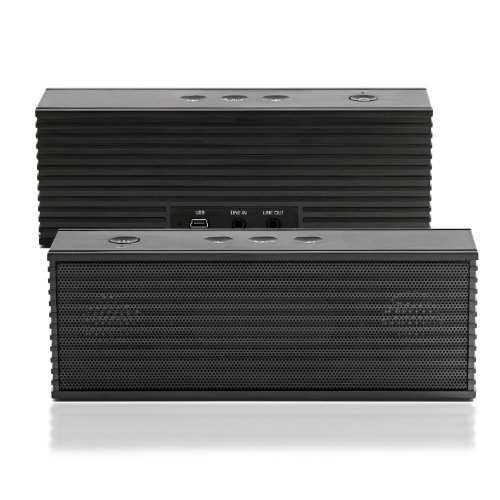 Hype-Stereo-Block-Wireless-Speaker