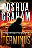 Joshua Graham Terminus