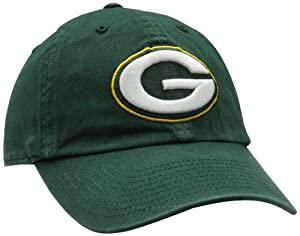 NFL Franchise Fitted Hat by