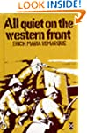 All Quiet on the Western Front (New W...