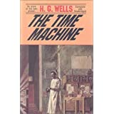 The Time Machinevon &#34;H. G. Wells&#34;