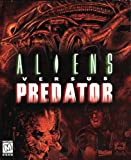 Aliens Versus Predator - PC