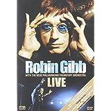 Robin Gibb W/Frankfurt Neue Phby Robin Gibb