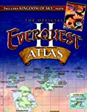 EverQuest II Atlas (Prima s Official Atlas)