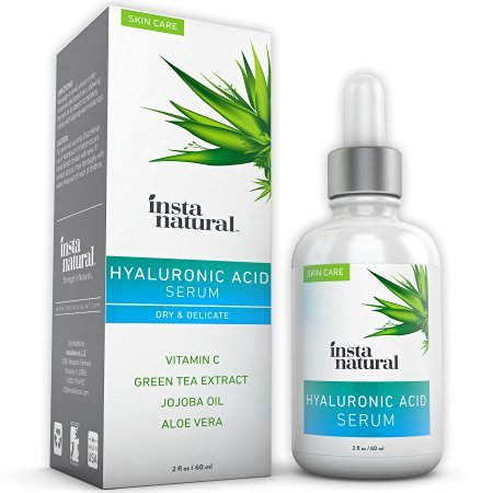 InstaNatural-Acide-Hyaluronique-Srum-Meilleur-Anti-ge-Soins-de-la-peau-produit-pour-le-visage-avec-la-vitamine-C-Srum-la-vitamine-E-et-th-vert-Rduit-les-rides-ridules-More-Pour-une-peau-jeune-et-radie