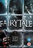 Fairytale [DVD]