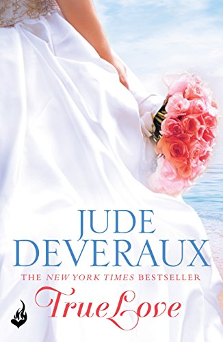 True Love ISBN 9780345541796 PDF epub | Jude Deveraux ...