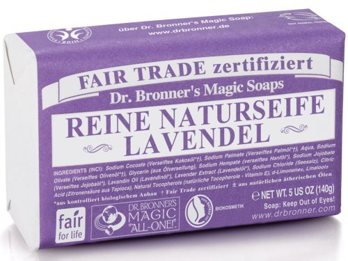 dr-bronner-s-magic-soap-lavender-soap-bar-140-g