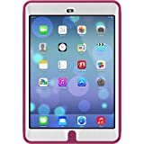 510RI9UQYWL. SL160  Otterbox Defender Series for iPad mini and iPad mini with Retina display   Peony Pink / White