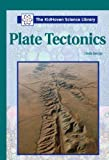 The KidHaven Science Library - Plate Tectonics