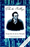 img - for Passages from the Life of a Philosopher (The Pickering Masters) book / textbook / text book