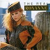 echange, troc Real Roxanne - Real Roxanne