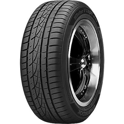 HANKOOK W310XL 255 35 R18 - E/C/73 dB -Winterreifen von Hankook auf Reifen Onlineshop