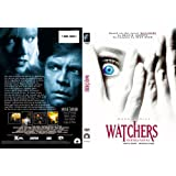 Watchers Reborn [Import]