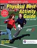 img - for Physical Best Activity Guide: Elementary Level - 3rd Edition book / textbook / text book