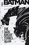 Batman : The Dark Knight Strikes Agai...