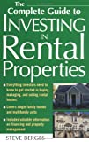 img - for The Complete Guide to Investing in Rental Properties book / textbook / text book