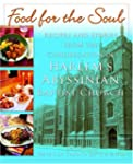 Food for the Soul: Recipes and Storie...