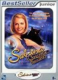 echange, troc Sabrina, l'apprentie sorcière - Best Seller Junior