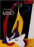 echange, troc Jacques Dupin - Miro