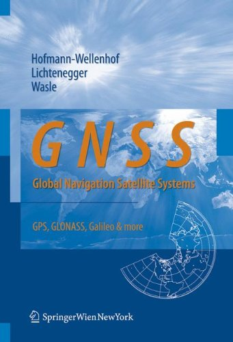 GNSS-Global-Navigation-Satellite-Systems-GPS-GLONASS-Galileo-and-more