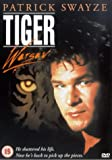 Tiger Warsaw [1987] [DVD]