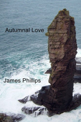 Autumnal Love PDF