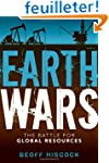 Earth Wars: The Battle for Global Res...