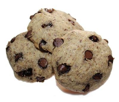 Puppy Cake Carob Cookie Treat Mix