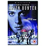 Alien Hunter [DVD] [2003]by James Spader
