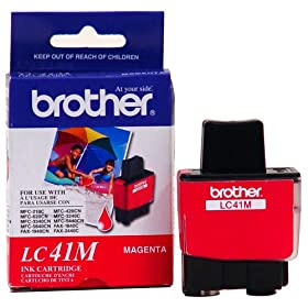 brother mfc 9180 драйвер: