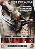 Thanatomorphose [DVD]