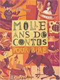 """Afficher """"Mille ans de contes pour rire"""""""