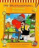 Benjamin Bl�mchen - Das Bauernhofspiel