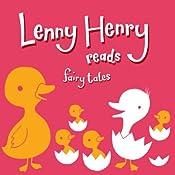 Lenny Henry Reads Fairy Tales | [Lenny Henry]