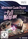 Mystery Case Files: Der Fall Malgrave