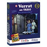 "TKKG: Verrat an TKKGvon ""Tivola"""