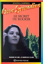 Le  secret du rocker