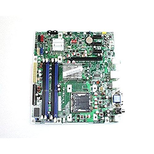 HP DX7500 SFF Intel IPIEL-LA Socket 775 Motherboard 487622-001