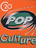 20th Century Pop Culture